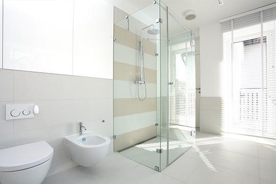 hws badsanierung sie m chten ihr bad sanieren. Black Bedroom Furniture Sets. Home Design Ideas
