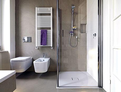 HWS Badsanierung   Sie Möchten Ihr Bad Sanieren?
