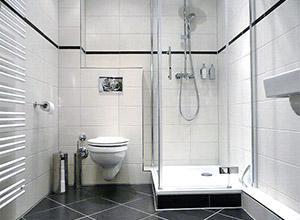 hws badsanierung - sie möchten ihr bad sanieren?, Moderne deko